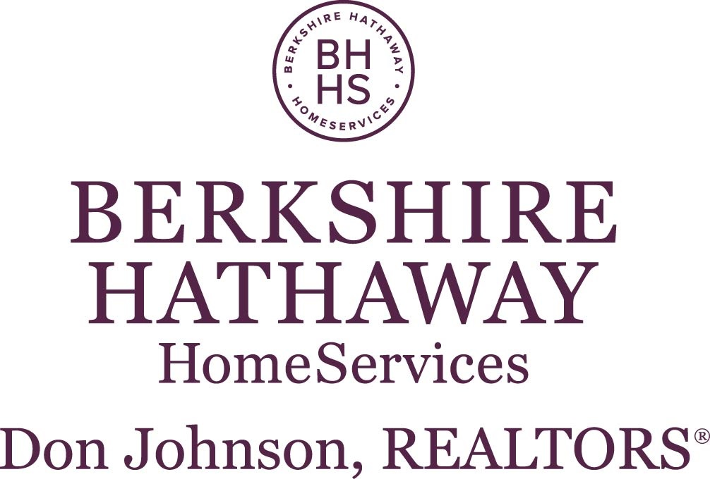 BHHS Seal